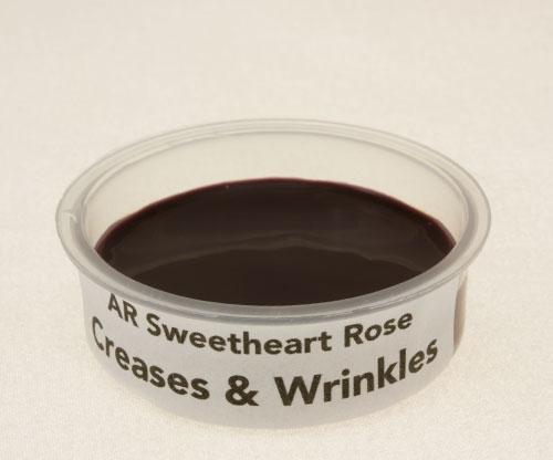 AR Sweetheart Rose Creases & Wrinkles (10g)