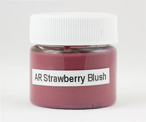 AR Strawberry Blush (0.5oz)