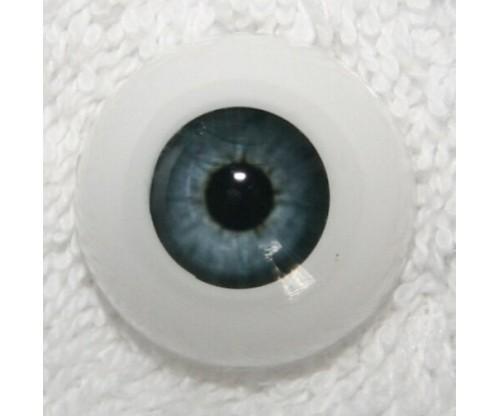 Eyeco PolyGlass Eyes - 18mm A223