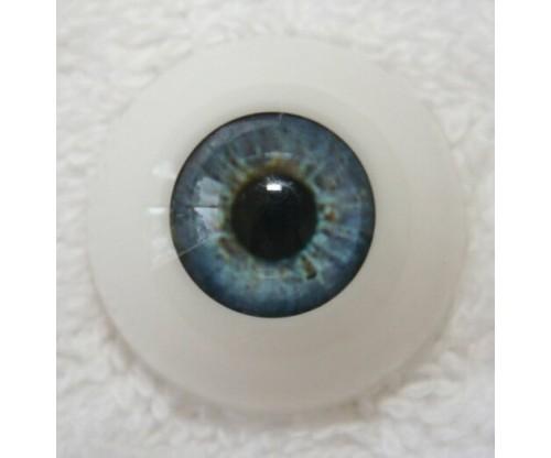 Eyeco PolyGlass Eyes - 20mm Stormy