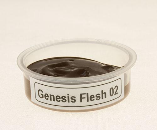 Genesis Flesh 02 (Small)