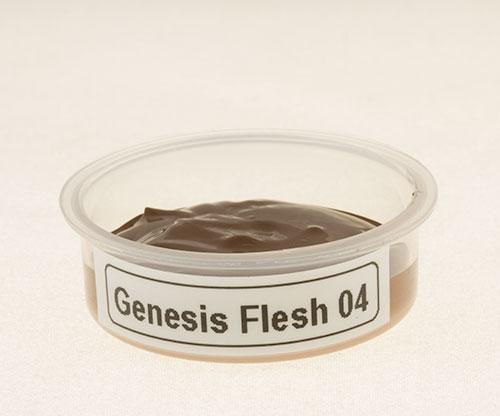 Genesis Flesh 04 (0.5oz)