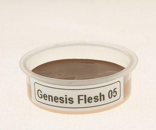 Genesis Flesh 05 (10g)