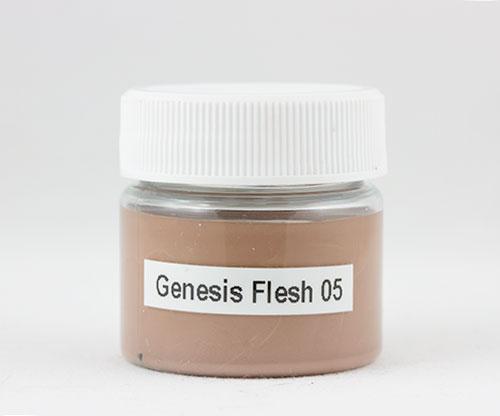 Genesis Flesh 05 (0.5oz)