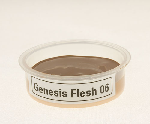 Genesis Flesh 06 (10g)