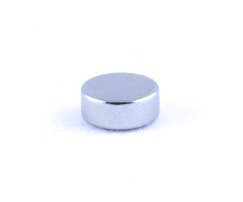 Magnets (9x3mm) - Neodymium N35