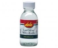 White Spirits - Low Odour