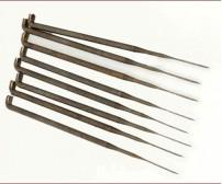Rooting Needles 40g Crown Uncut (8pcs)