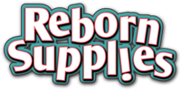 Reborn Supplies